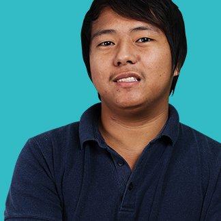 Ron - CEO / Managing Director