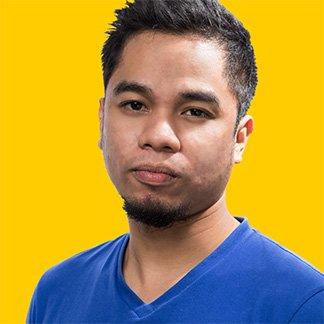 Charlo - COO / Creative Director
