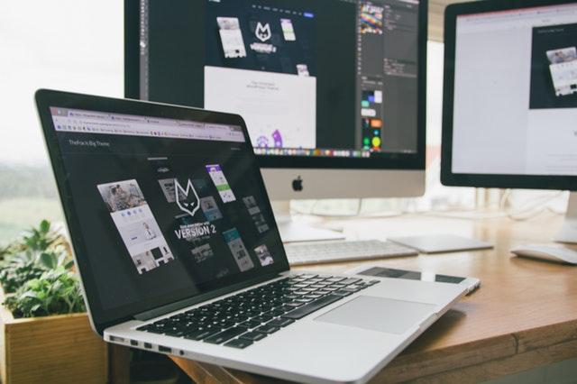 , White Label Web Design