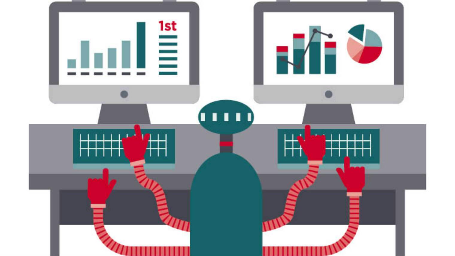 software-robots-cut-costs
